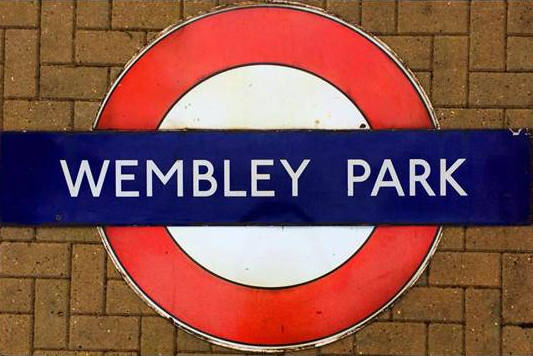 From Sheffield to Wembley – By Keith Hackett